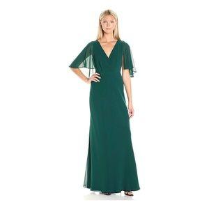Erin Fetherston dress